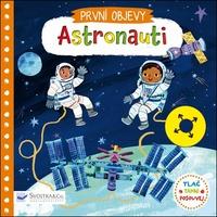 Astronauti -