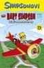 Bart Simpson Sebe-propagátor -