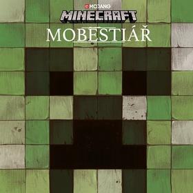 Minecraft Mobestiář