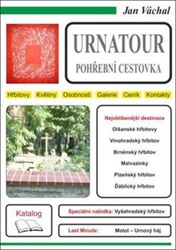 Urnatour