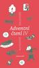 Adventní čtení IV -