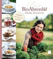 Bioabecedář Hanky Zemanové, Druhé aktualizované vydání