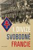 1. divizi Svobodné Francie - Yves Gras