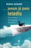 ...jenom já jsem letadlo - Andrea Jolander