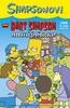 Bart Simpson Prodavač šprťouchlat -