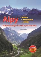 ALPY - Maier Dieter