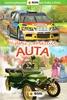 Auta Historie v obrázcích -