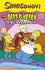 Bart Simpson Nebezpečná hračka -