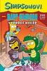 Bart Simpson Výrobce hvězd -