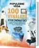 100 vynálezů, které změnily svět -
