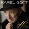 40 slavíků 2 CD - Karel Gott