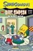 Bart Simpson Nádeník -