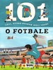 101 věcí, které bychom měli vědět o fotbale -