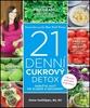 21denní cukrový detox - Diane Sanfilippo