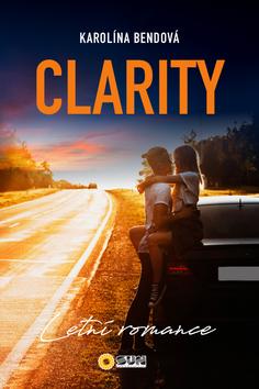 Clarity - Karolína Bendová