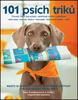 101 psích triků - Kyra Sundanceová