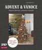 Advent a Vánoce - Klaus Wagener