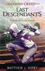 Assassin's Creed Poslední potomci - Matthew J. Kirby