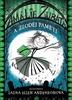 Amálie Zubatá a zloděj paměti - Laura Ellen Andersonová