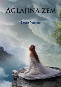 Aglajina zem - Petra Variant