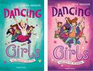 Balíček Dancing Girls -