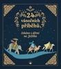 24 vánočních příběhů -