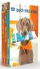 101 psích triků a tipů - Kyra Sundanceová