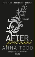 AFTER 5: PŘED NÁMI - Todd Anna