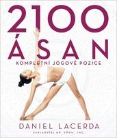 2100 ásan - Daniel Lacerda