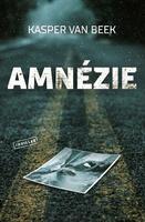 Amnézie - Kasper van Beek